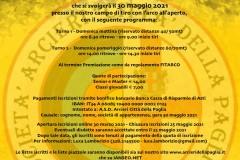 ArcieriDellaPaglia_Invito-gara-2021